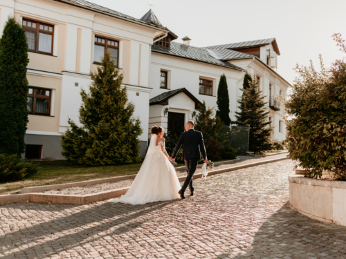 Паша и Лена 14.09.18 Ph.Smolyak.Alena-052